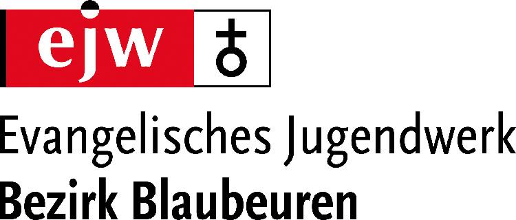 Evangelisches Jugendwerk Blaubeuren