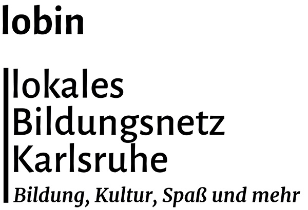 Lobin Karlsruhe e.V.